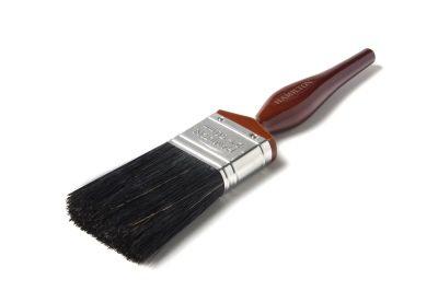 3 inch brush