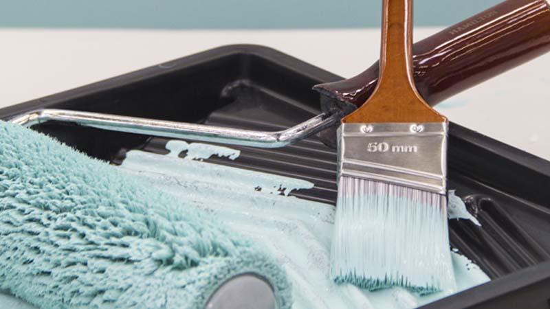 Hamilton-800x450-Lifestyle-Images-Perfection-Brush-Set01