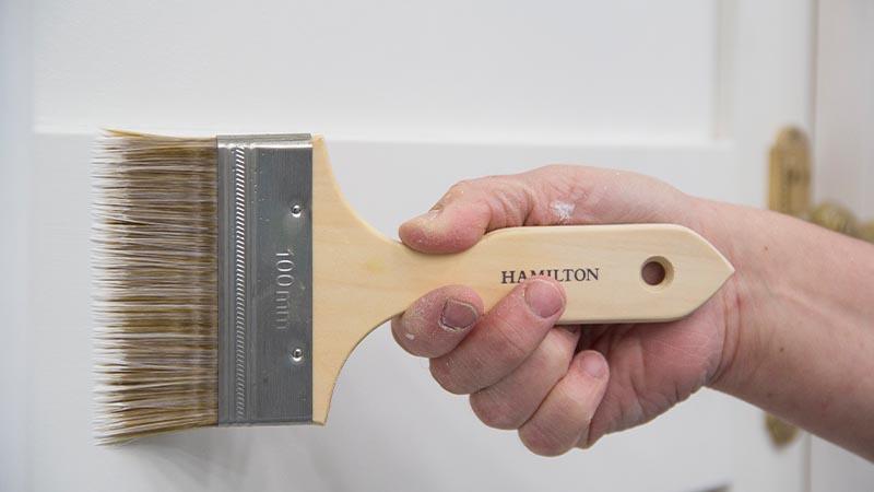 Hamilton-800x450-Lifestyle-Images-Prestige-LayingOffBrush