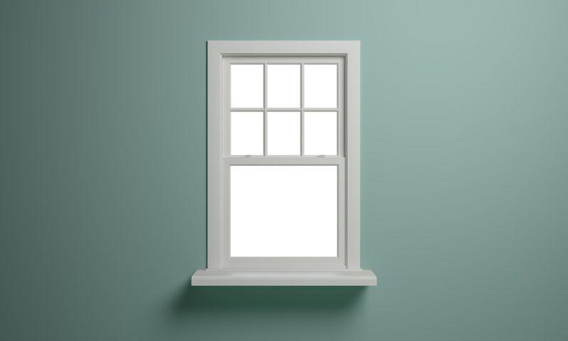Hamilton Window Blog