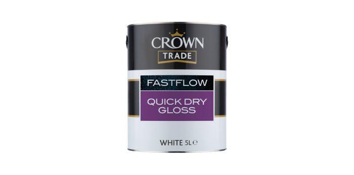 FastFlow-Quick-Dry-Gloss
