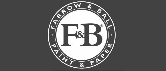 farrow&ball